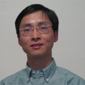Shi Jin