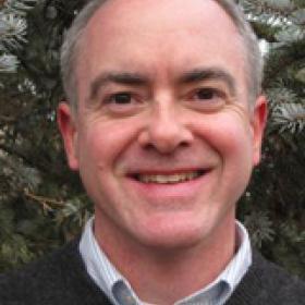 Jonathan Sassi