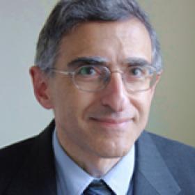 Mark Feuer