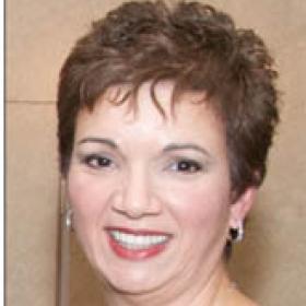 Cynthia Scarinci