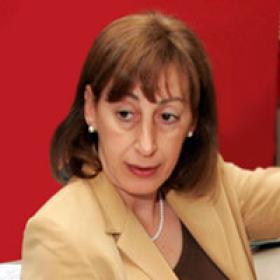 Eleni Tournaki