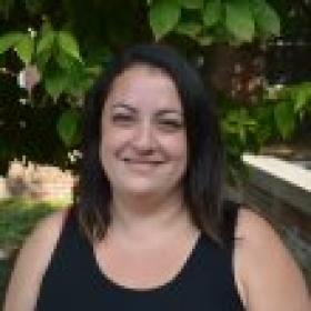 Leora Yetnikoff