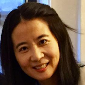 Esther Son