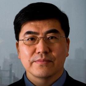 Dr. Ming Xia