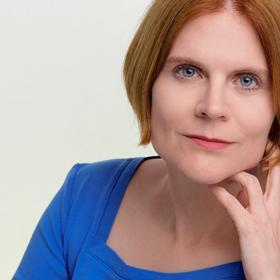 Susan Smith-Peter photo