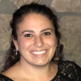 Amanda Rotondo