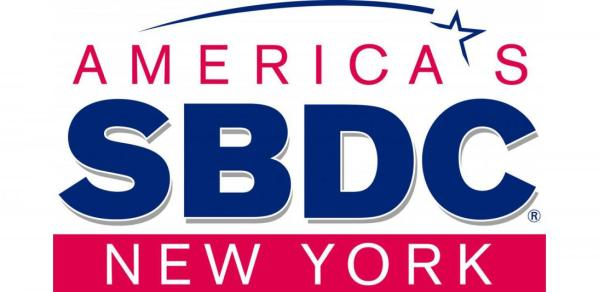 Image result for sbdc staten island