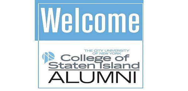 Alumni Community