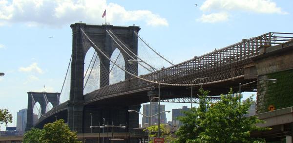 health wellness services brooklyn bridge image