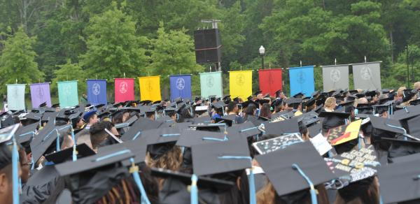Csi Academic Calendar 2019 Commencement | Campus Life | CSI CUNY Website