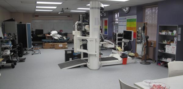 PT Lab 5N_218