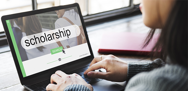 Scholarship Monitor