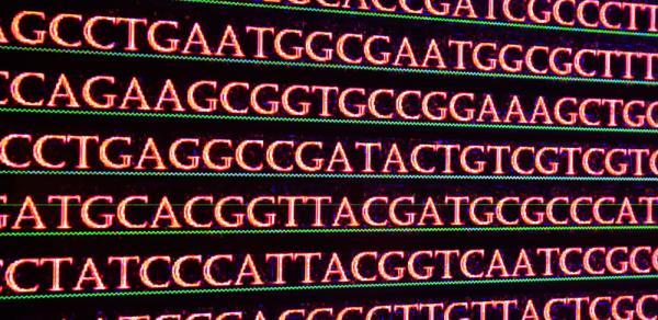 Biochemistry expertise image 2