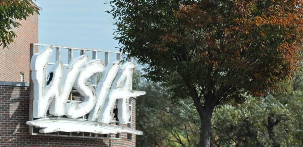 WSIA 88 9 FM | Student Involvement | CSI CUNY Website
