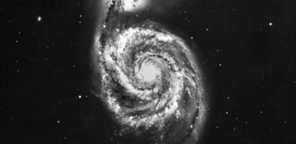 celestial image