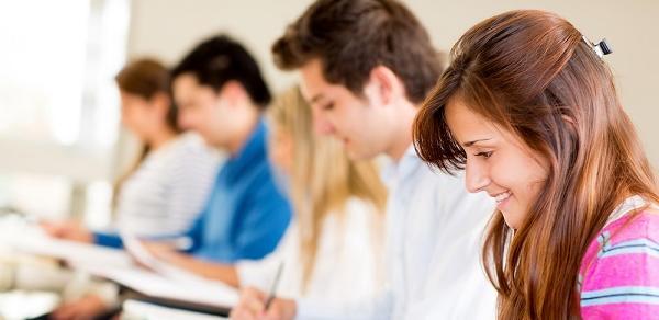 Academic Advisement Students Csi Cuny Website