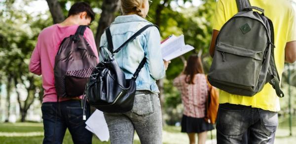 Dependent Student Policies Slider 1