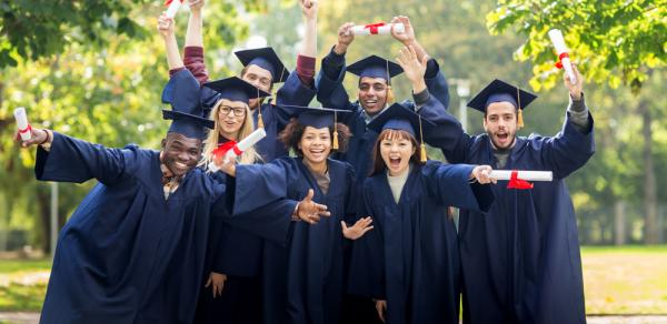 Csi Academic Calendar 2019 Apply for Graduation | Registrar | CSI CUNY Website