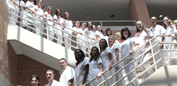 College Of Staten Island Nursing Nrs