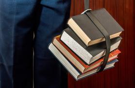 Research Books