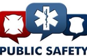 public safety shields