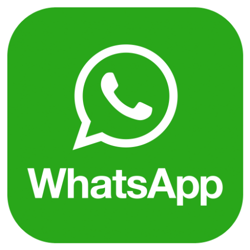 Whatsapp Contact Number